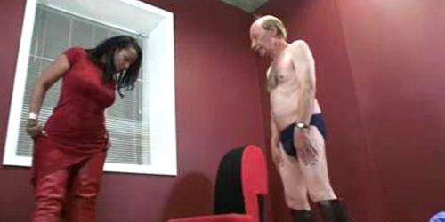 best nude scene video