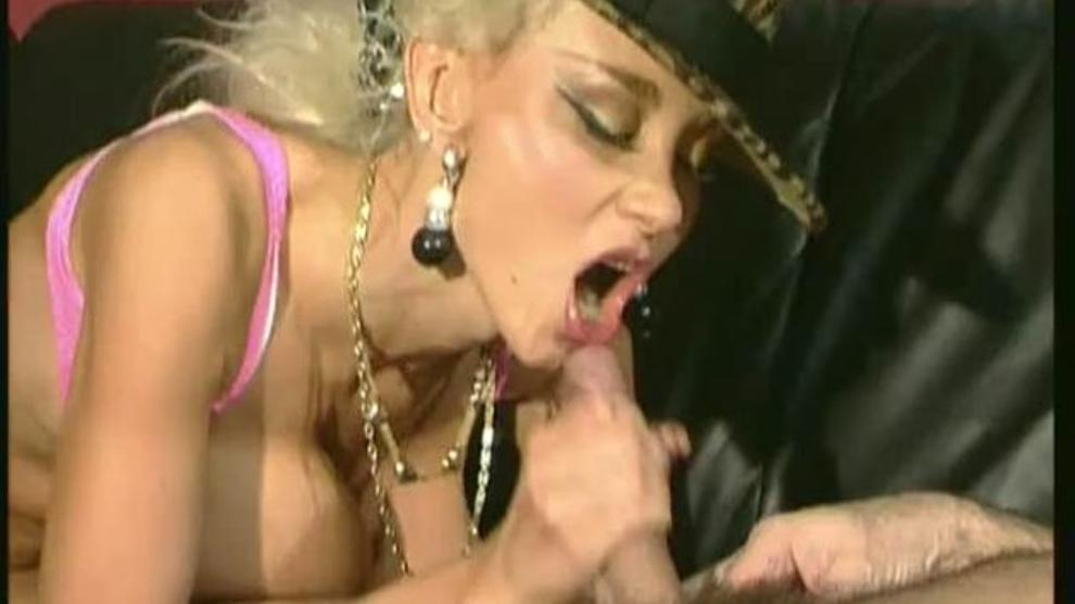 dolly buster anal videos