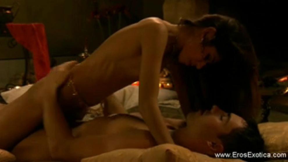 The Kamasutra Revealed Porn Videos