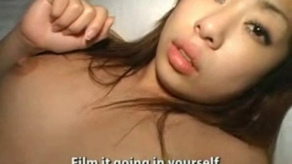 Japanese Wake Up Sex Bmw Porn Videos