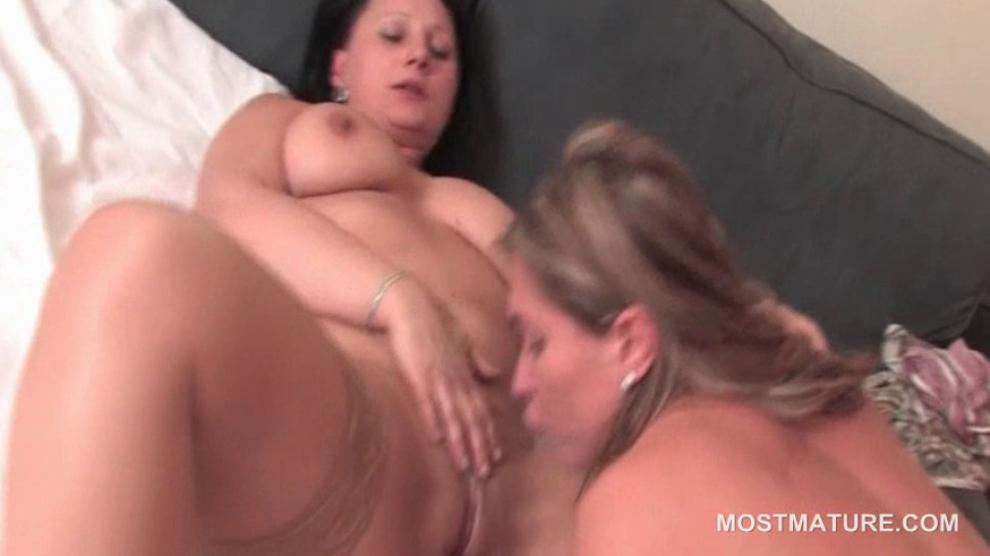 good mature anal sodomize are certainly