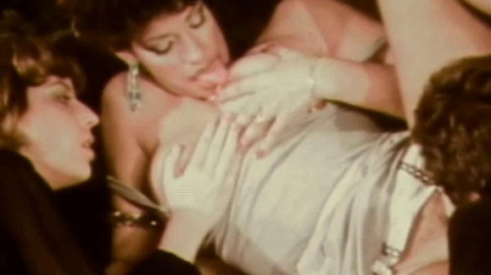 Vanessa Del Rio Fucked In A Threesome Porn Videos