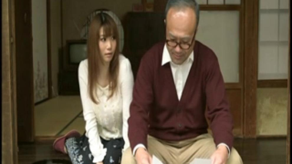 Japanese Amateur Wife 3p