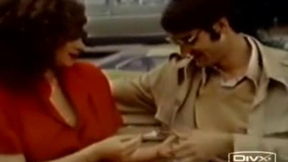 Sue Nero Classic Porn Videos