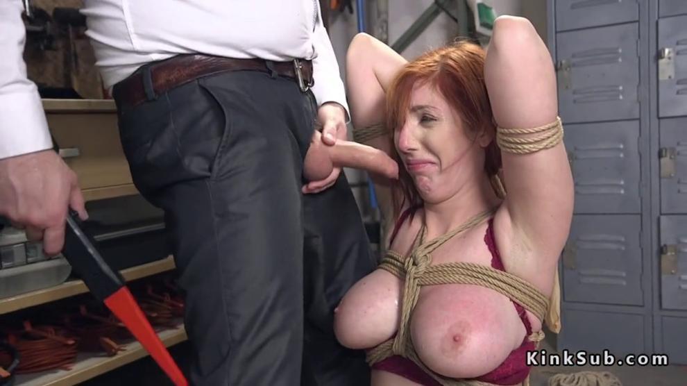 Real Big Tit Milf Anal Orgy