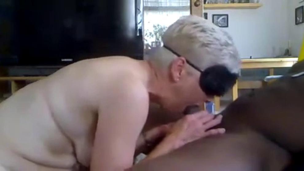 Tiny White Girl Big Black Cock