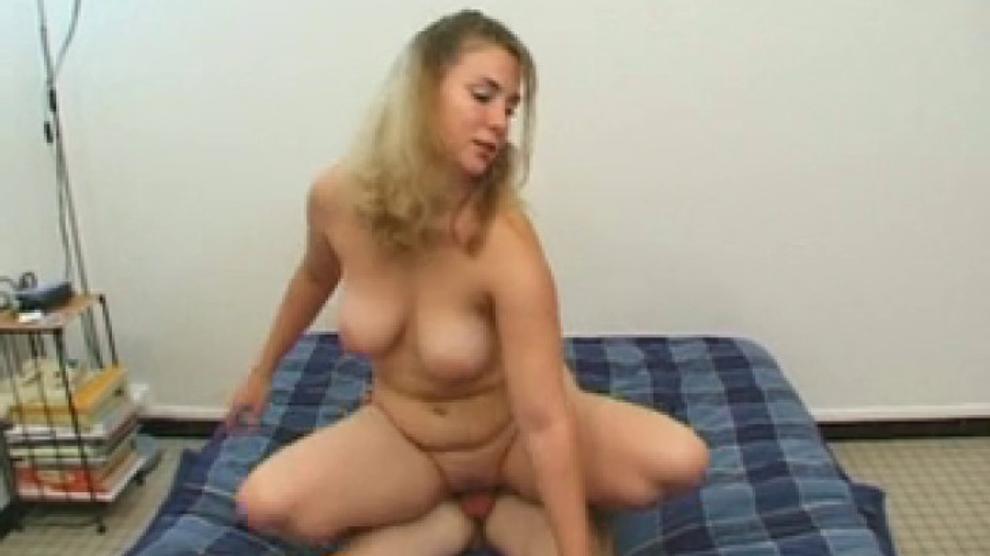 Calia B Porn Videos