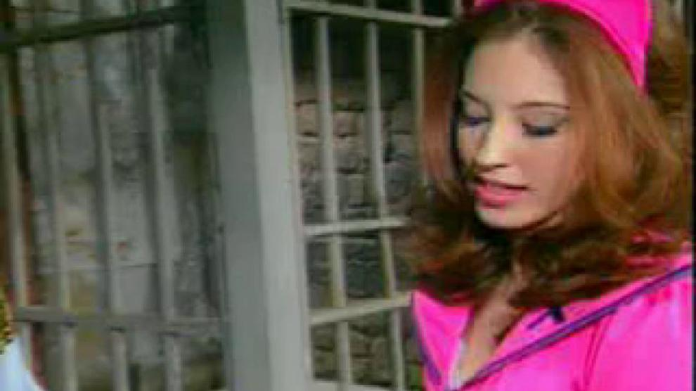 Gwen Summers Hot Nurse Porn Videos