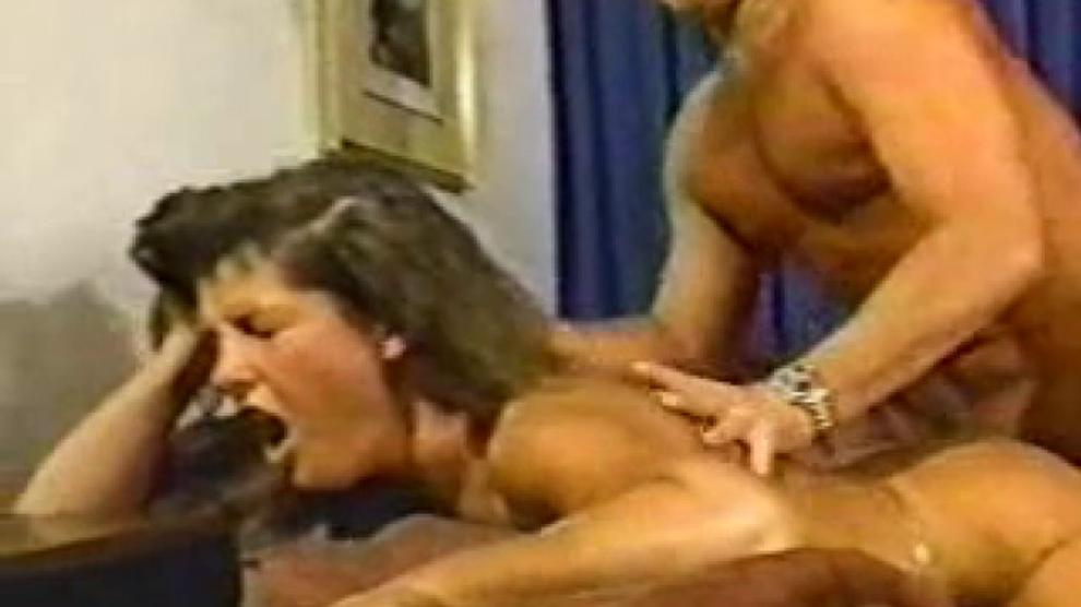 Holly Body And Tony Martino Porn Videos