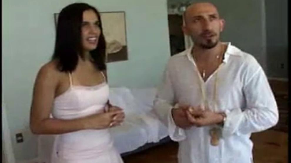 Tranny Mini Orgy M27 Porn Videos