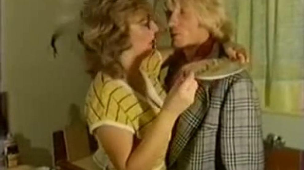 Classic Vintage Retro Diamondclip Dc7 Bun Lover Porn Videos