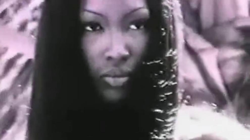 Videos de julia bond