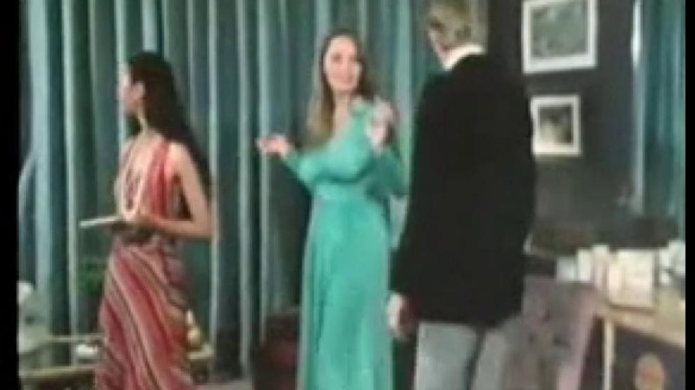 Classic Vintage Retro John Lindsays Sexangle Porn Videos