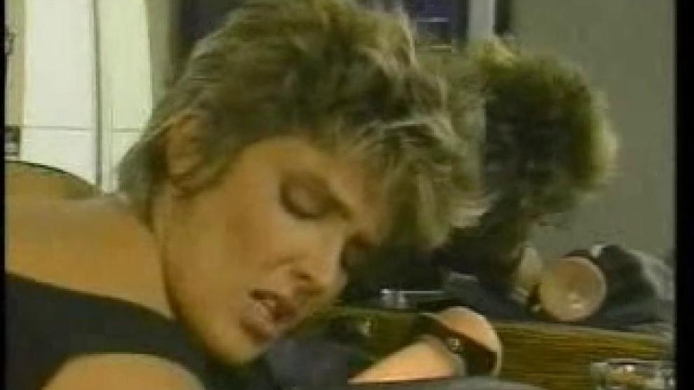 Aja And Nikki Knights Lesbian Porn Videos