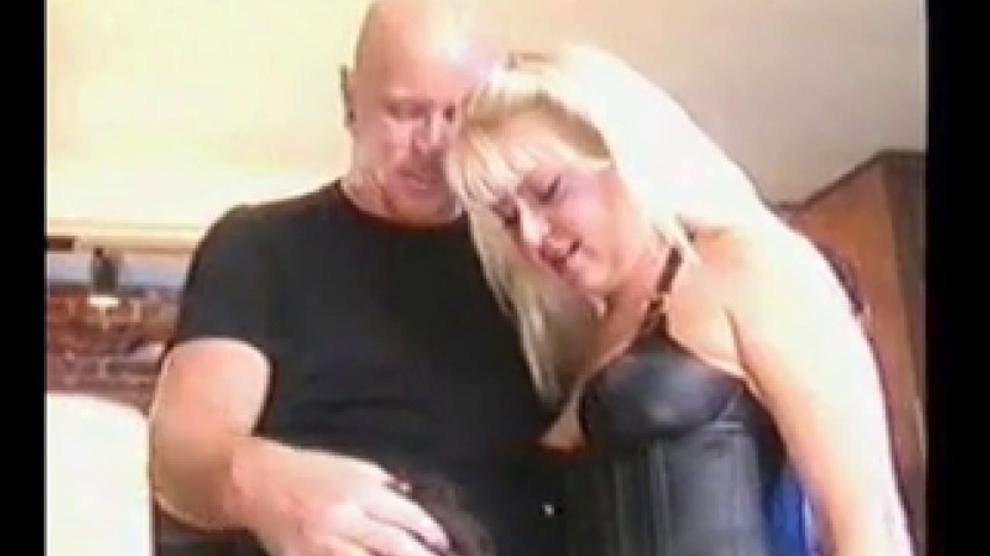 Femdom Sodomizes Sissy Doggy Style With Boyfriend Porn Videos