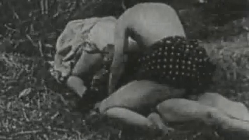 Retro 1900 Porn Videos