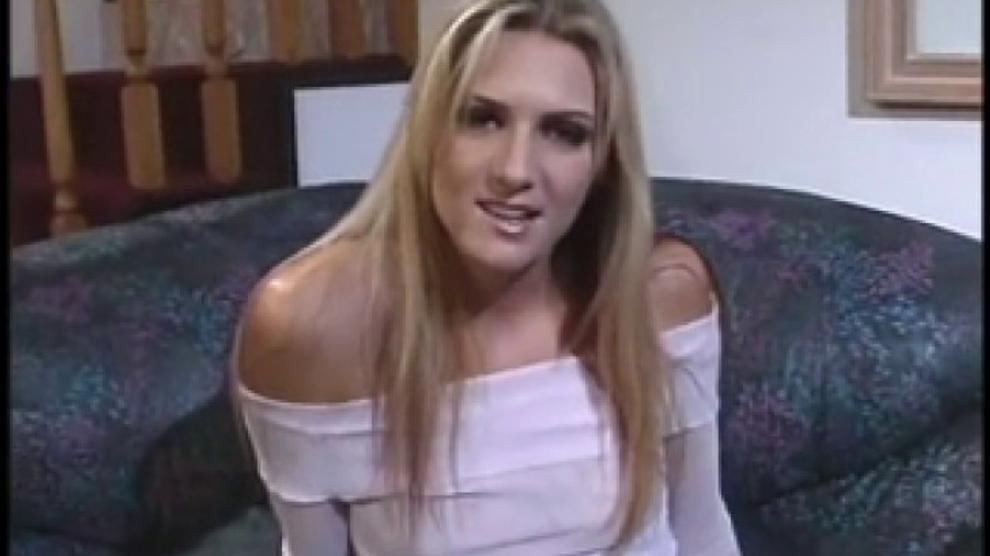 Sex teen busty