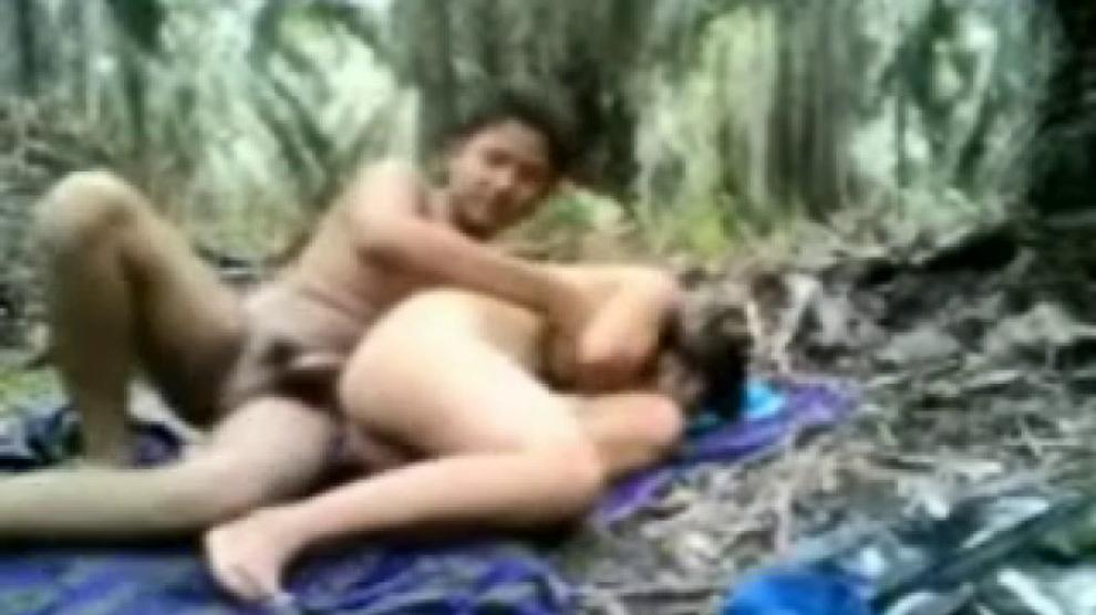 Jungle xxx mobile sex hq pics
