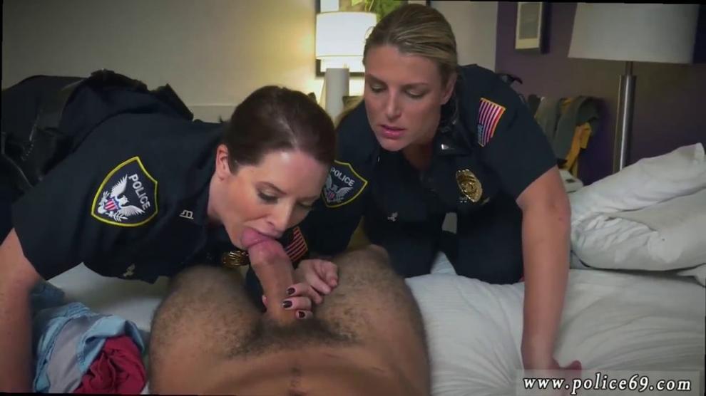 Sissy Black Cock Addiction