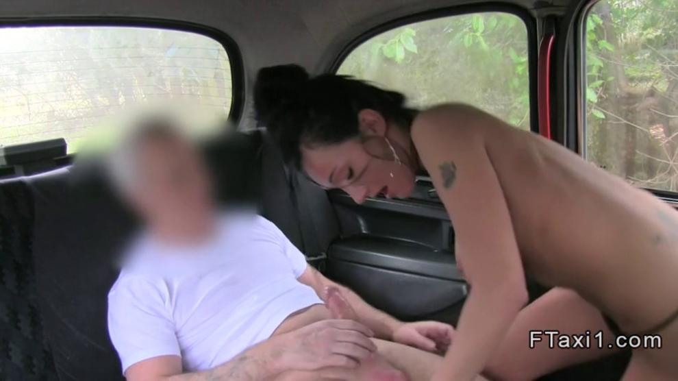 Backseat, Back Seat Galery