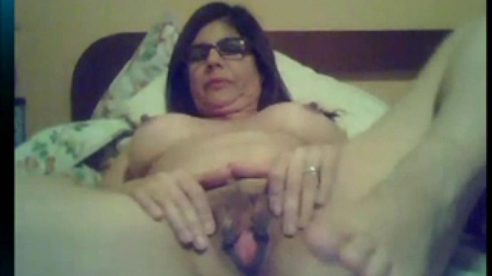 Big Pussy Slut