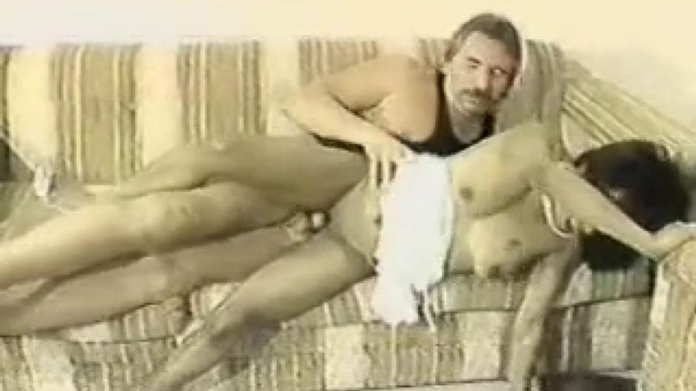Mandi Wine Retail Slut Porn Videos