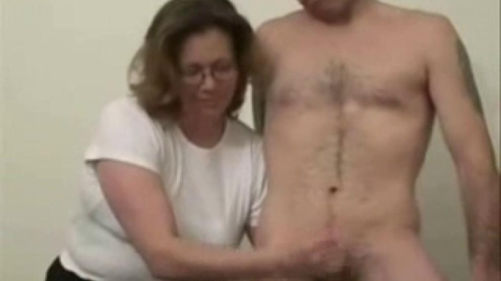 more than reserve milf young guy anal halloween special with a threesome consider, that