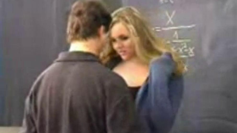 Pretty Chubby Schoolgirl Fucking The Teacher F70 Porn Videos
