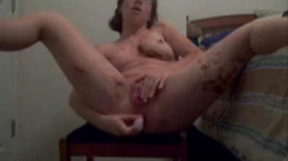 My Girlfriend Home Alone Sel Made Stolen Video Porn Videos