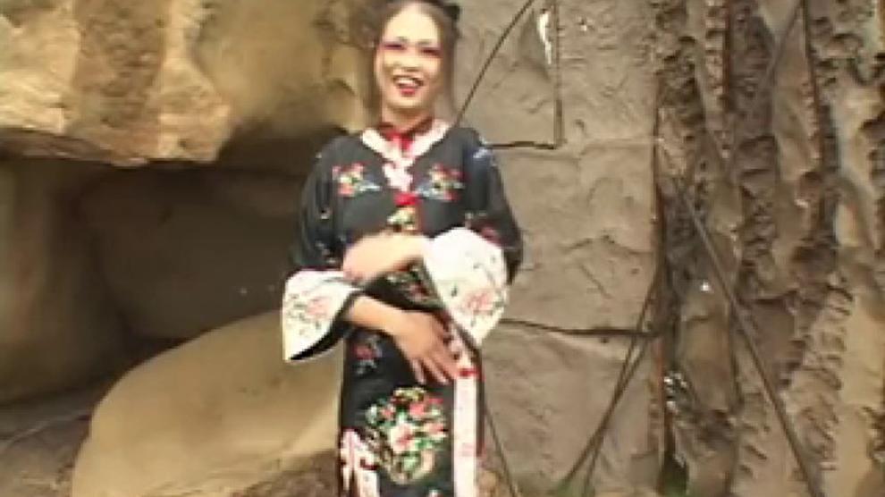 Thee Nyomi Zen Porn Videos