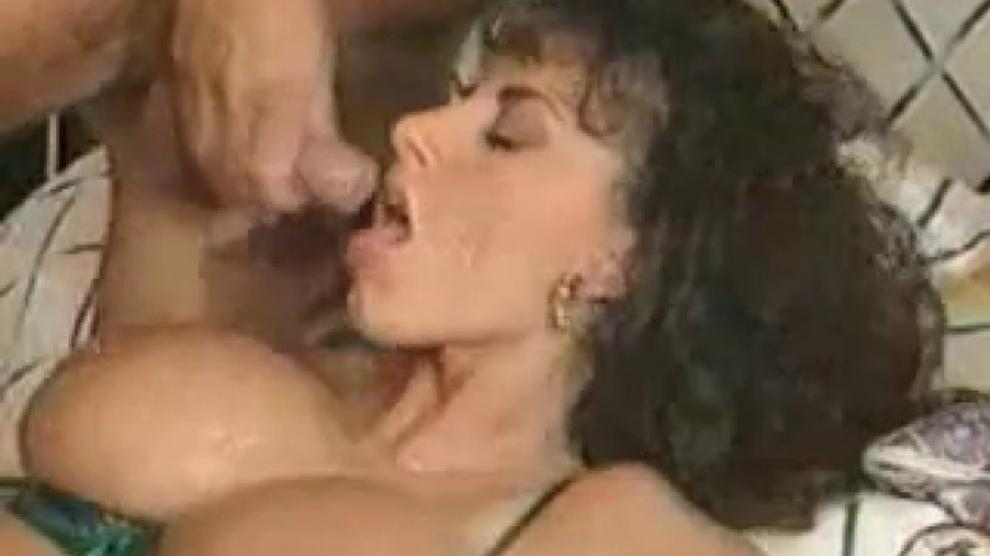 Sarah Young Face Cum Compilation F70 Porn Videos