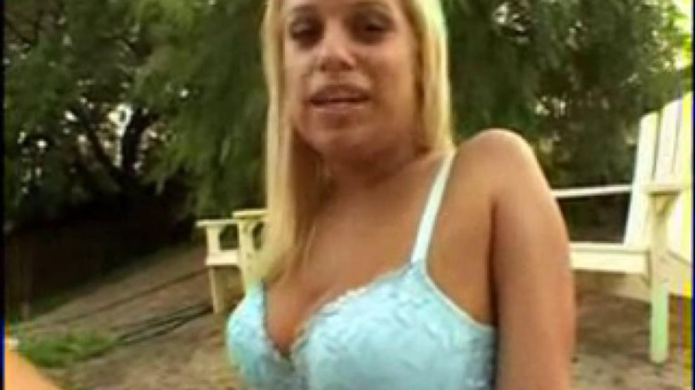 Down The Hatch Mia Bangg M27 Porn Videos
