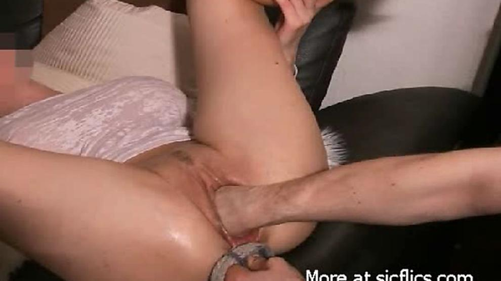 remarkable, very valuable ebony extreme hand job compaltion vids you mean? consider