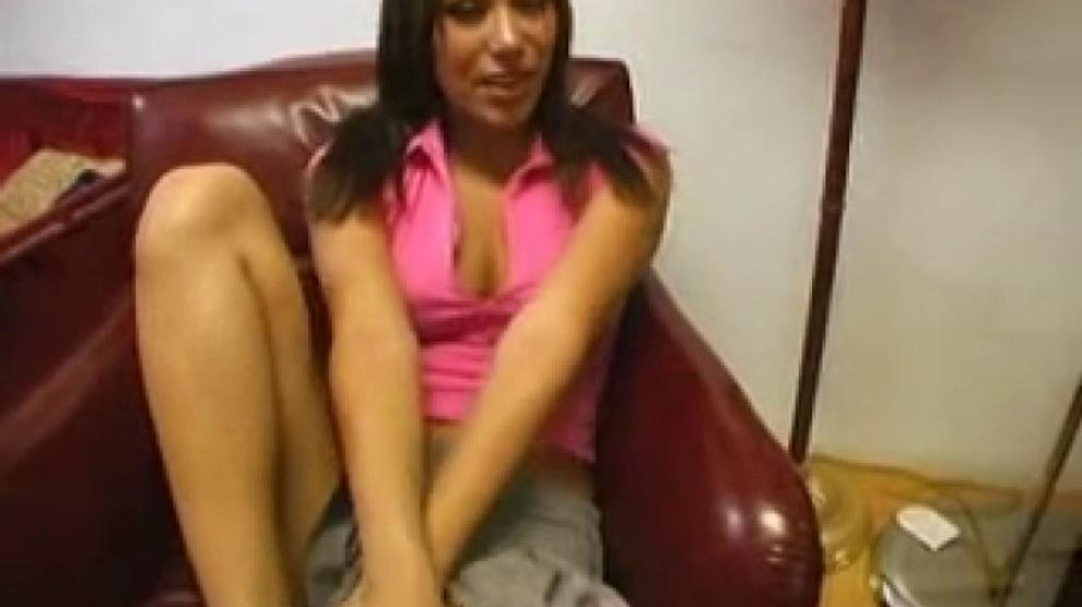 12 Nasty Latin Girls Masturbating Jennifer Luv Porn Videos