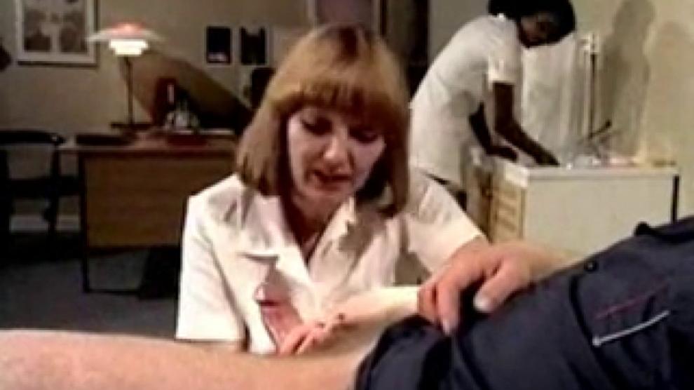 Cc Anal Clinic Porn Videos