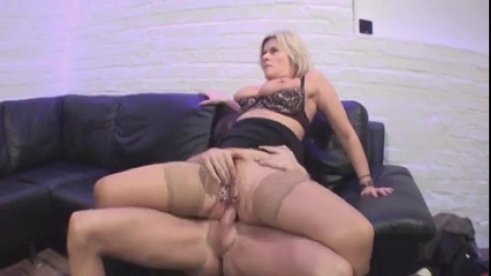 Big Ass Threesome Latina