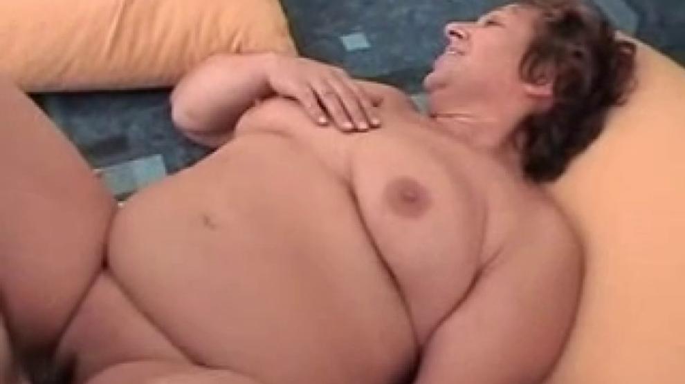 Coroa E Garoto Mature And Boy Mature Fat 6 Porn Videos