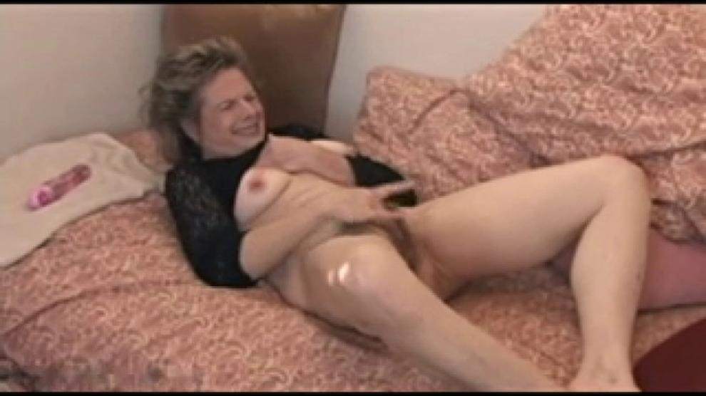 Hairy Granny R20 Porn Videos-7536