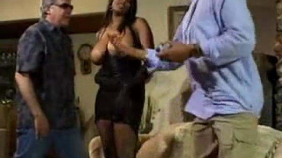 Big Tits Carmen Hayes In Black Lingerie Porn Videos