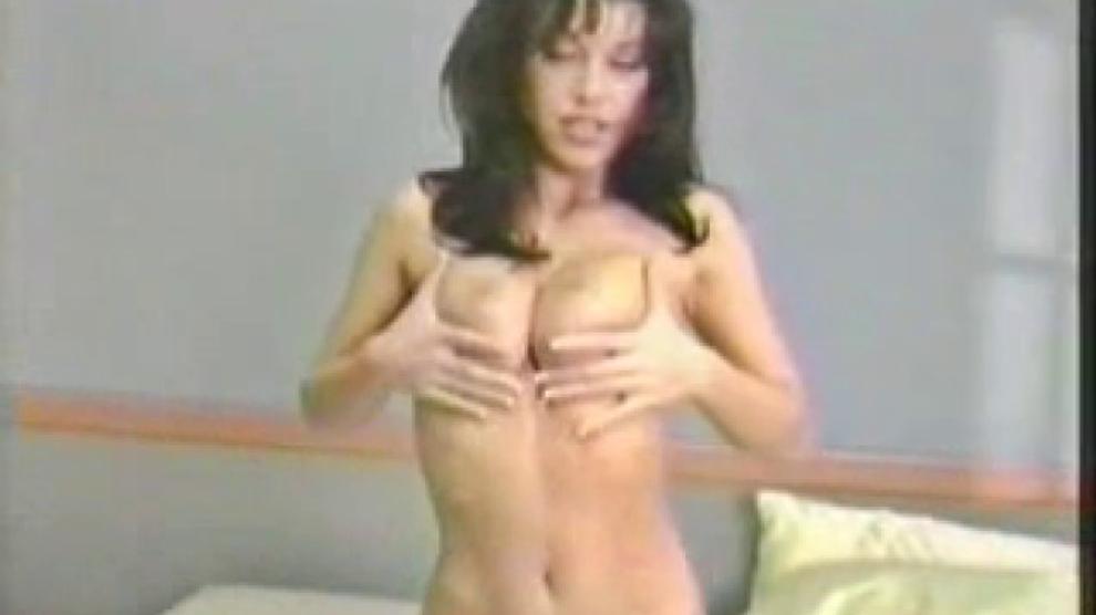 Susan Like Black Cum Sex Porn Videos