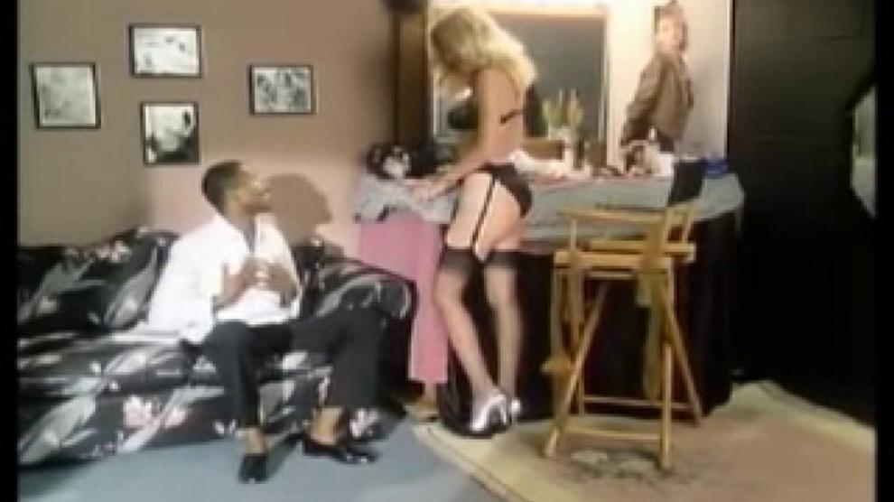 Moana Pozzi German Audio Porn Videos