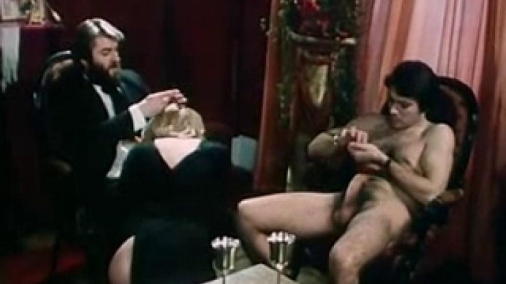Vintage Vorace 1 N15 Porn Videos