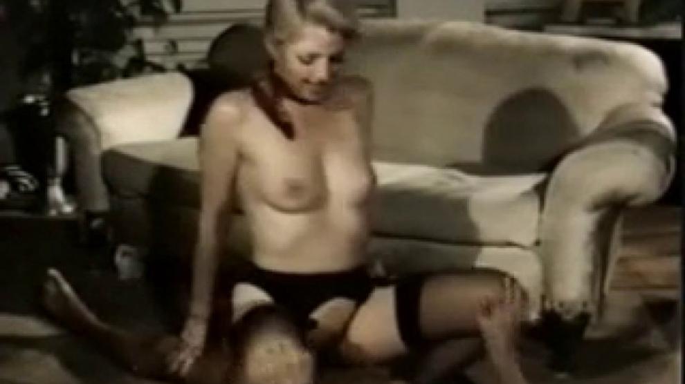 Retro Vintage Porn 8 Porn Videos