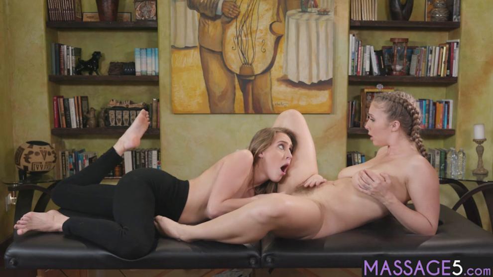 Fuck Wife Massage Japanese