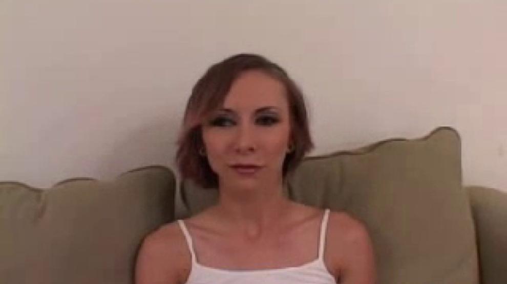 Tracy Trixx Getting Fucked Hard Porn Videos