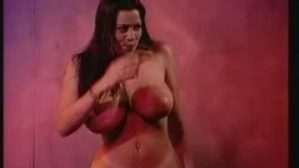 A Young Linsey Dawn Mckenzie Stripping Amp Teasing Porn Videos