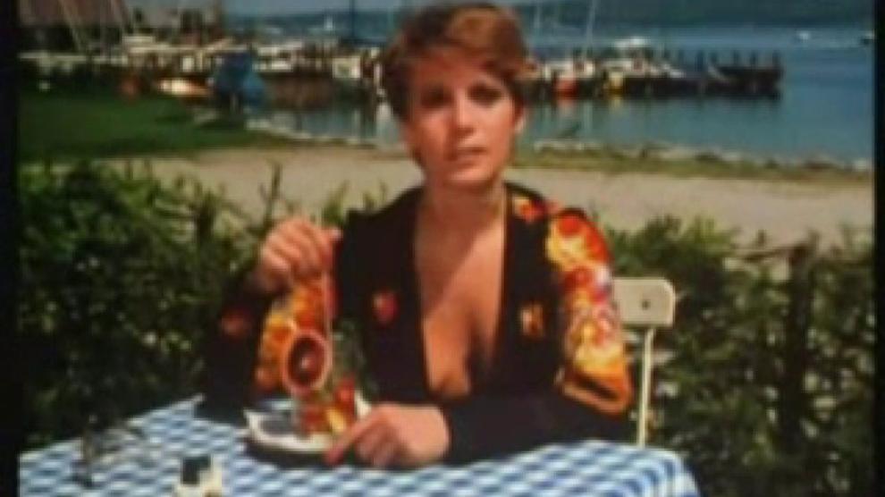 Mommy S Holidays Vintage Movie F70 Porn Videos