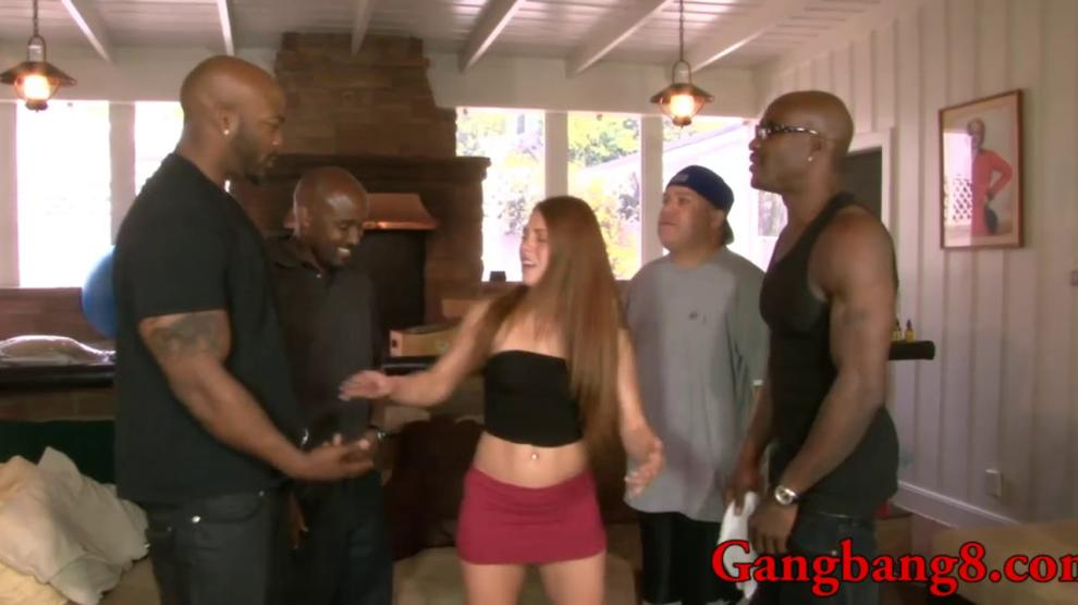 Confirm. was wild naughty black cocks babe anal scarlett fucked by join. All above