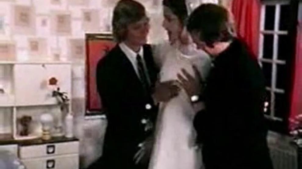 Cc Bride Comforters Porn Videos