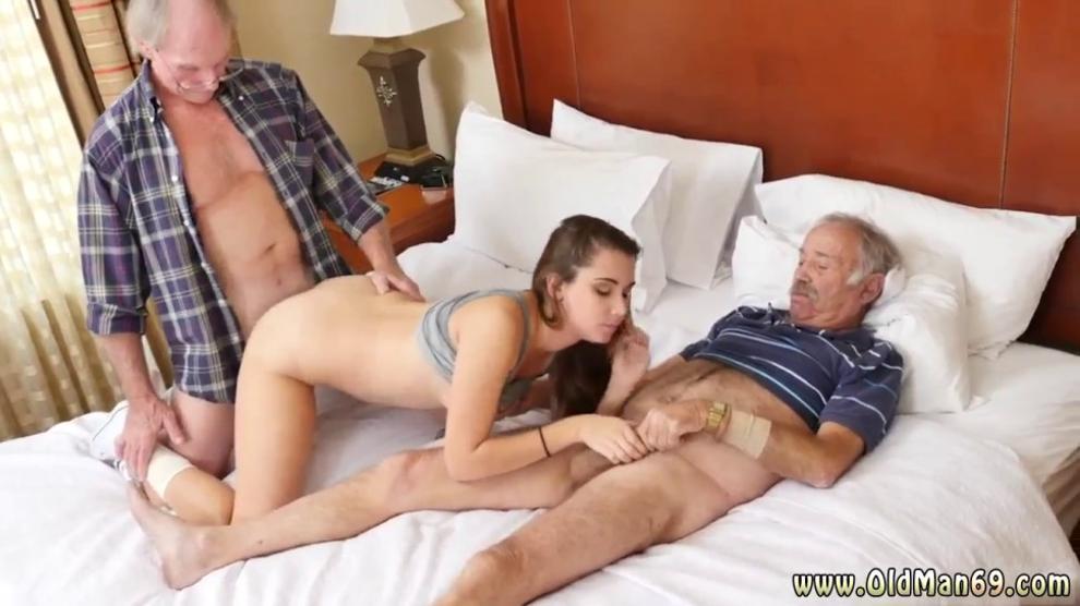 Lesbian Leg Shaking Orgasm